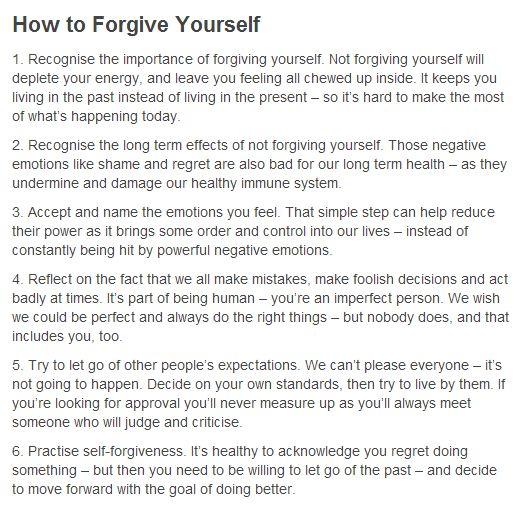 All Worksheets Forgiveness Therapy Worksheets Free Printable – Forgiveness Worksheet