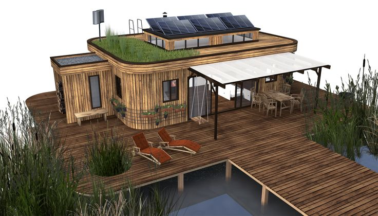 die besten 25 haus am see ideen auf pinterest lagerhalle loft loft einrichtung und scheune. Black Bedroom Furniture Sets. Home Design Ideas