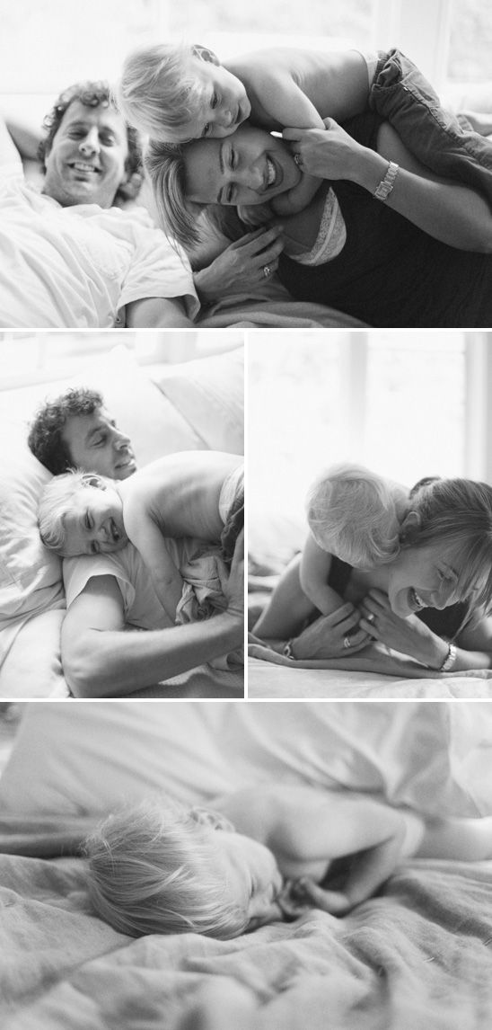 love these photos, this is what good photography is about, capturing moments, not posing them.
