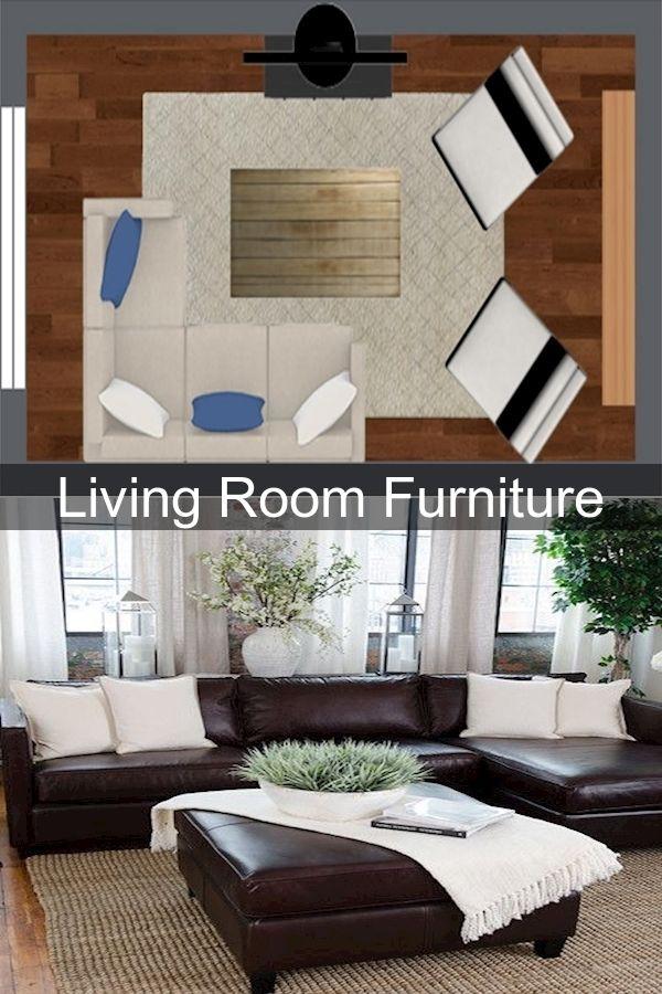 Living Room Furniture Sofa Living Room Furniture Prices Nice Cheap Living Room Fur Living Room Furniture Living Room Sets Furniture Living Spaces Furniture