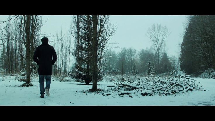 Zindagi (Full Song) - Amrinder Gill | Love Punjab | Releasing on 11th March - YouTube