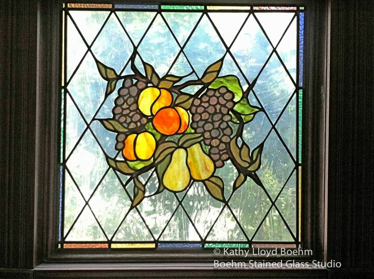17 best images about glass design on pinterest virginia for Window glass design 5 serial number