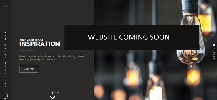 Our website will be up soon.#cinnamondinteriors http://www.cinnamond-interiors.co.za/