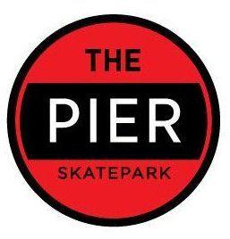 www.thepierskatepark.com