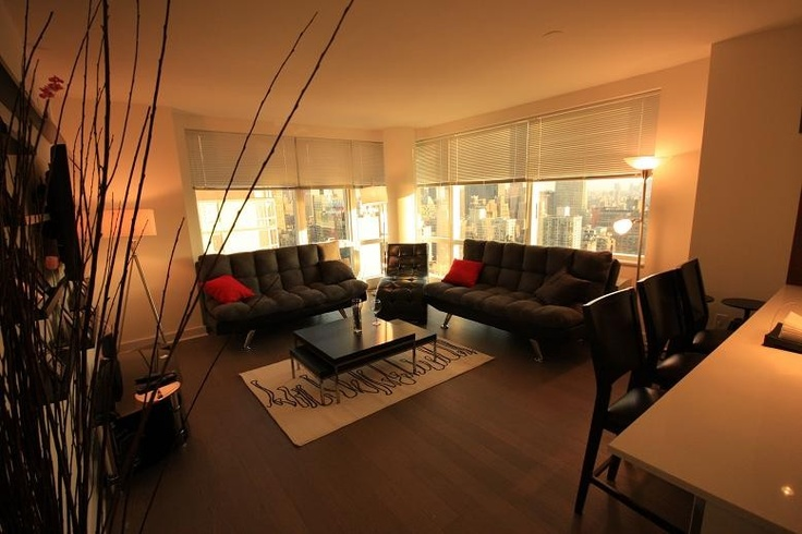 Apartment vacation rental in New York City from VRBO.com ...