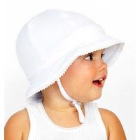 Bedhead Hats bedhead is a range of stylish, comfortable and practical hats specially designed for babies and toddlers.