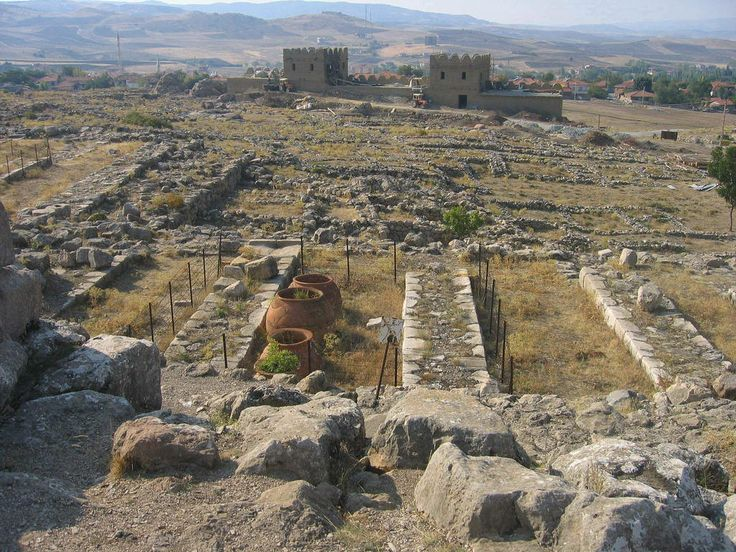 the kingdom of the hittites history essay Trevor bryce, the kingdom of the hittites  the recovery of the imperial hittites  and their history began only in 1905,  the two dozen essays on anatolian  topics in j sasson et al, eds, civilizations of the ancient near east.
