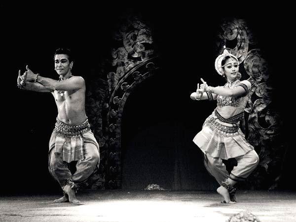 ODISSI DANCE GLORY | artpreneure ~ I HOPE YOU DANCE ° danse ° kilti dans ~