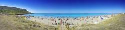 Playa de Son Bou Minorca