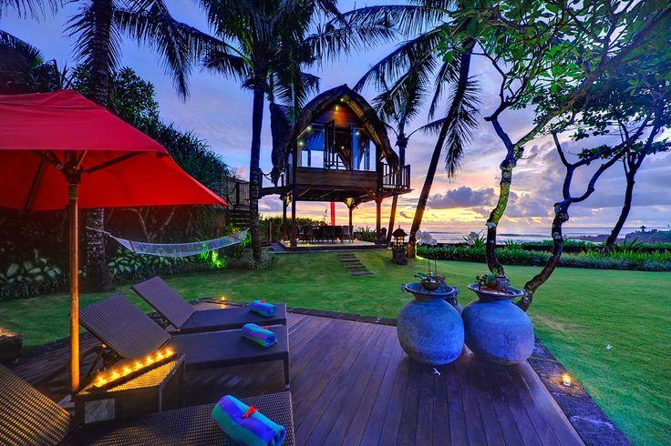 Villa Maridadi, Bali | Luxury Retreats