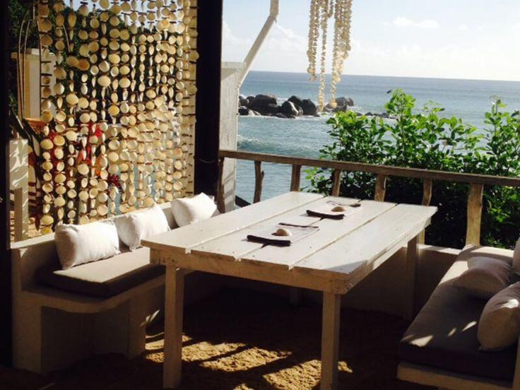 SEYCHELLES.BLISS HOTEL.Aprile 10 giorni 8 notti dal 23 Aprile al 2 Maggio Pernottamento e prima colazione 1805 euro.http://www.cocoontravel.uk #Seychelles #viaggi #journey