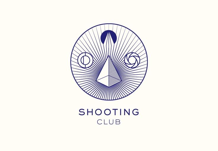 Shooting Club | Studio Twig