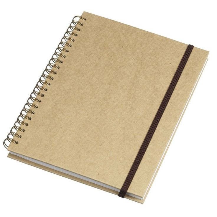 PrintweekIndia.com provides spiral notebook printing services for customers. It enables you to price and order commercially printed notebooks in different sizes, covers, paper, color, with or without hole punches and binding.