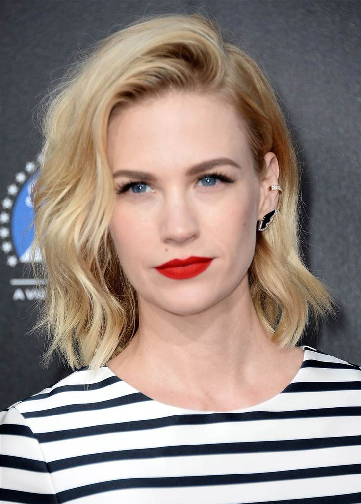15 fresh new haircuts to try this spring — and how to ask for them!