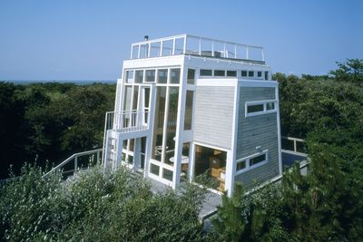 andrew geller 1958 61 547 beachcomber walk philip managhan photo tad mike restored by larson paul architects
