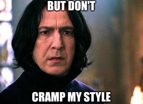 Funny Harry Potter Drawing Meme : Best harry potter memes images harry potter