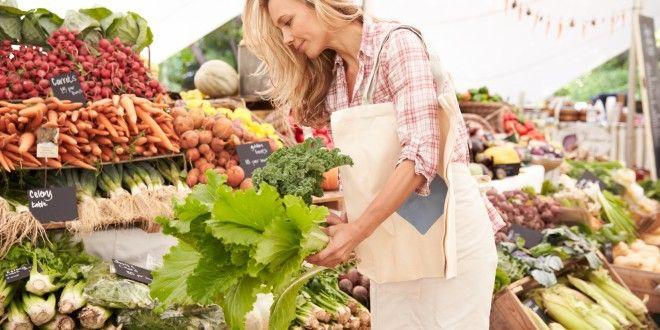 Borse e shopper riutilizzabili per la spesa: sono sicure? Le indicazioni per scongiurare i rischi di germi e batteri