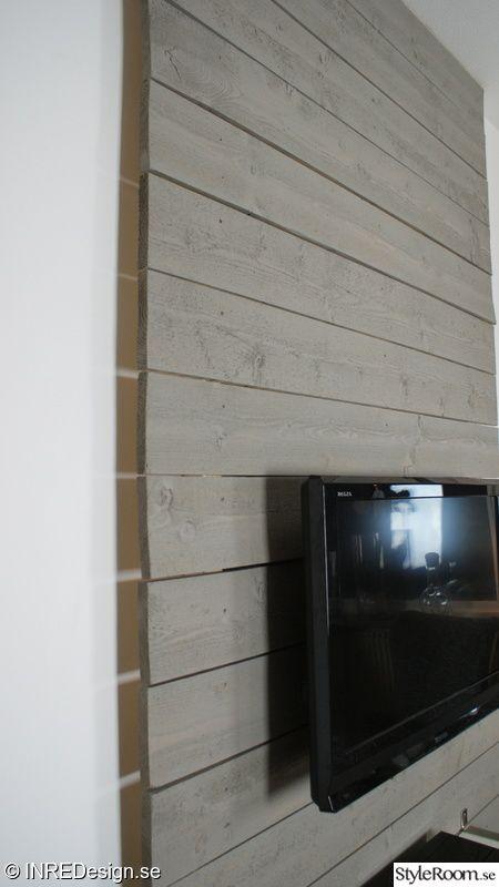 bygga,tv-rum,tv-vägg,vardagsrum,gör det själv