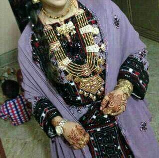 399 Best Images About Balochi Dresses On Pinterest
