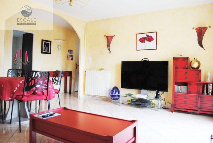 Maison De ville Auch, 32000 #Maison à vendre #Midi-Pyrénées