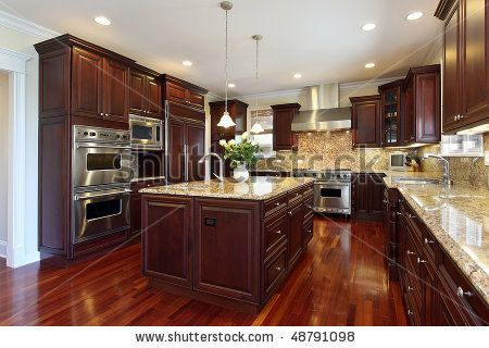 cherry kitchen cabinets photo gallery | File Cabinets : Office Furniture – Walmart.com
