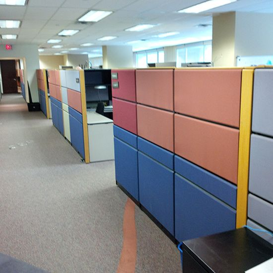 24 Amazing Office Furniture Inventory