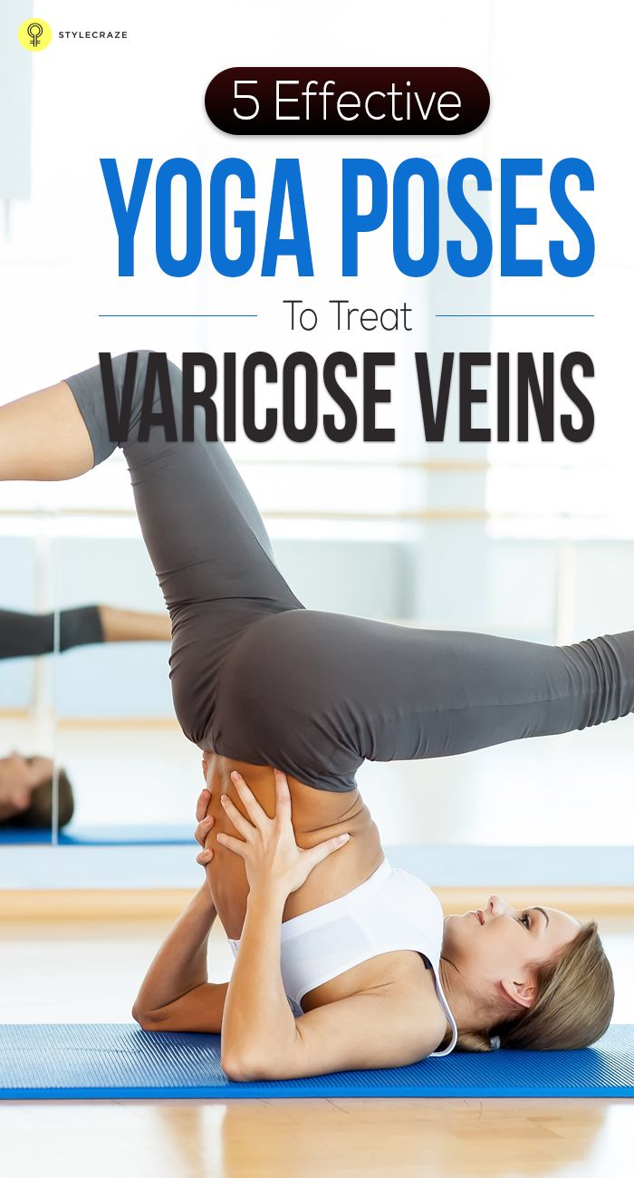 Do you sit for long hours? Do you constantly walk on high heels? Are you obese or prone to hormonal fluctuations? These risk factors can give you varicose veins. You can identify them by large swollen veins snaking across the legs.Click to know in detail.
