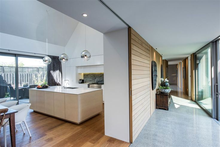 Merivale - Christchurch City, 80 Andover Street   Fendalton   Harcourts