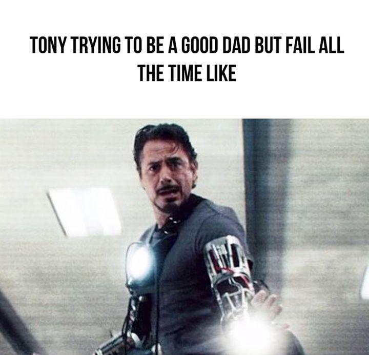 Peter Parker X Reader Stark S Memes Peter Parker Avengers Funny Stark