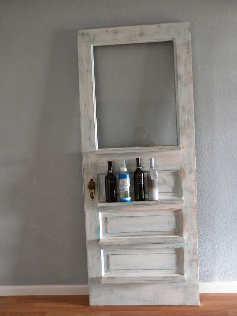 http://arteinteriordesigner.blogspot.com/p/riciclo-bancali.html