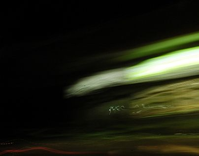 """Check out new work on my @Behance portfolio: """"Blurred nights"""" http://be.net/gallery/40956649/Blurred-nights"""