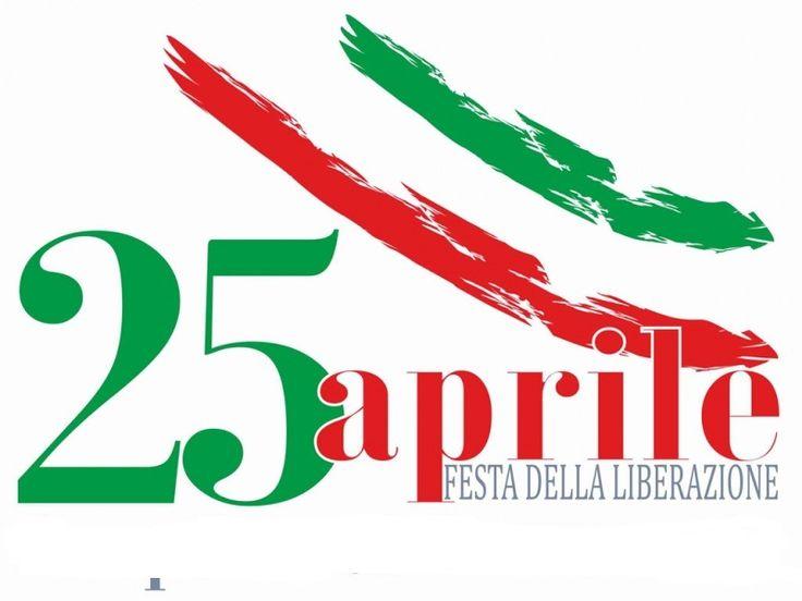 25 Aprile 2017 Festa della Liberazione da Ristorante Pizzeria Enoteca La Rocchetta a Strettoia, Pietrasanta