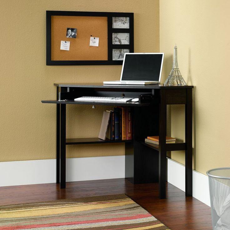 Best 25 Corner computer desks ideas on Pinterest  Home