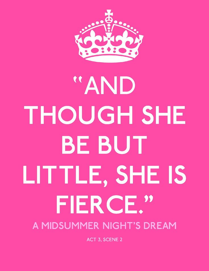 a critical analysis of a midsummer nights dream by william shakespeare A predilection of older criticism to view the young lovers in a midsummer night's  dream as romantic protagonists' has given way to a general recognition of their   for the first four acts however, shakespeare uses them always as victims: of.