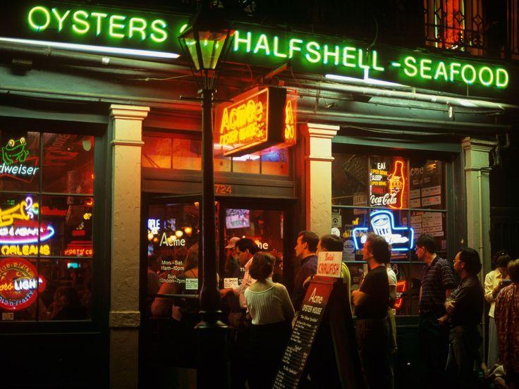People Raleigh Black Nc Hookup Restaurants Seafood Charleston Speed