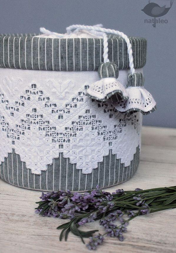 Beliebt 867 best Hardanger Embroidery images on Pinterest   Hardanger  LG81