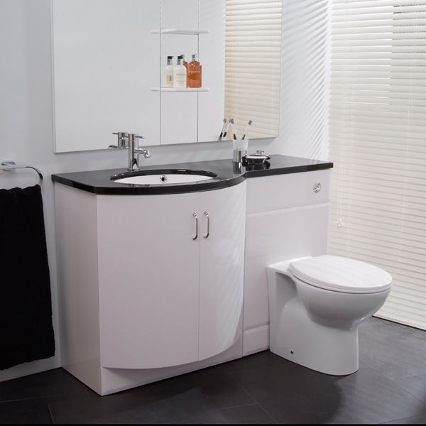Photo Album Gallery Bathroom Vanity Combination Bathroom Furniture Manufacturers Bathroom Vanity Combination Bathroom Furniture Suppliers Directory Find a