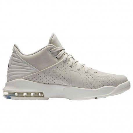$99.99 all sizes first come first serve no holds #jordanshoes #sneakerheads #jordans #bordeauxs remaining jordan shoes light blue,Jordan Franchise - Mens - Basketball - Shoes - Light Bone/Light Bone/Sail/Black-sku:81472012 http://jordanshoescheap4sale.com/146-jordan-shoes-light-blue-Jordan-Franchise-Mens-Basketball-Shoes-Light-Bone-Light-Bone-Sail-Black-sku-81472012.html