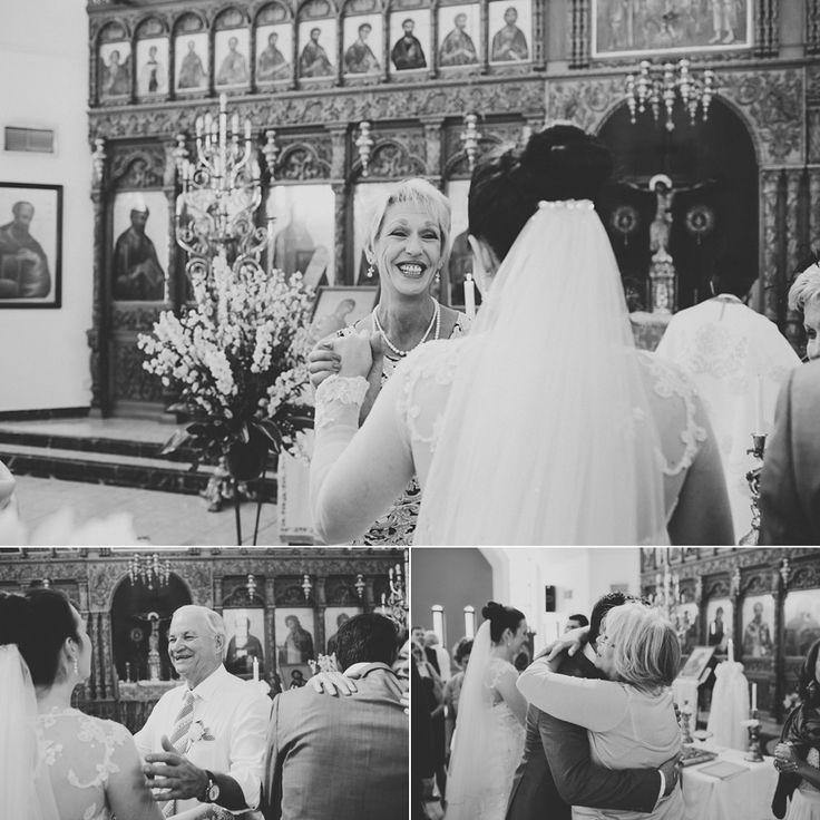 Family Simplistic! | Nic & Caitlin's wedding - Durban, Kwazulu Natal, South Africa || www.kikitography.com