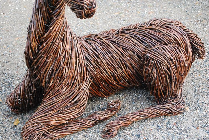 Basket Weaving Grapevines : Best images about grapevine baskets on