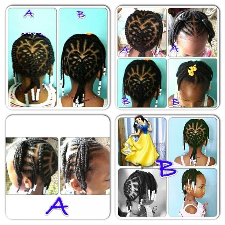 black hair hair styles 228 best images about braids on 5568