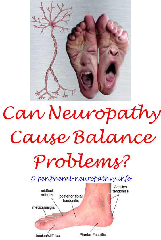 remedies for chemo induced neuropathy - is peripheral neuropathy considered a disability.lovastatin neuropathy diabetic peripheral neuropathy lower extremities icd 10 what is compression neuropathy 1153884743