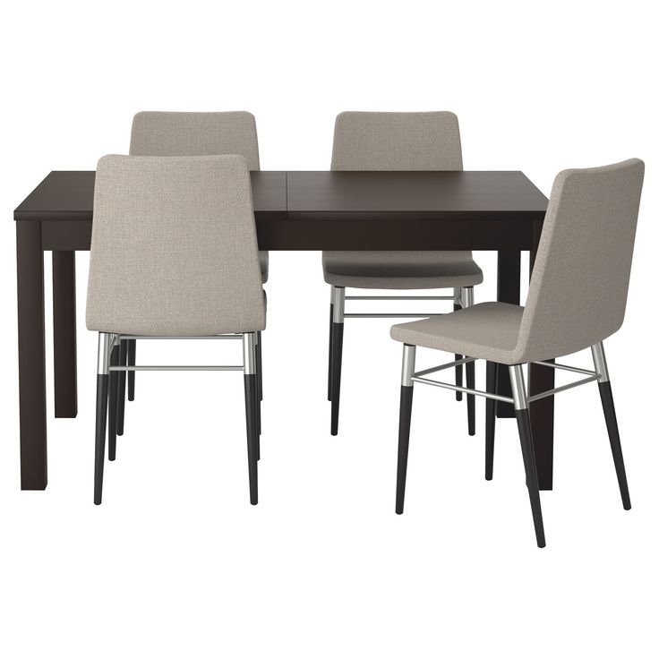 Ikea Dining Room Sets Furniture From Teen Design Rooms Bedroom Home Ideas