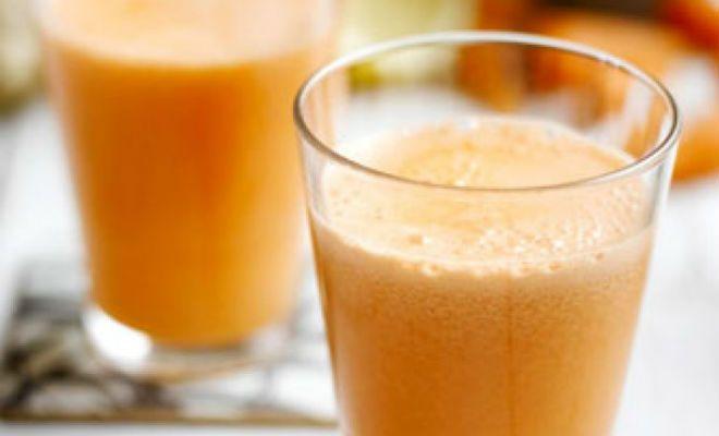 Dit vetverbrandings drankje met citroen, appel en chili kan ervoor zorgen dat je na iedere maaltijd je lichaam stimuleert extra vet te verbranden!