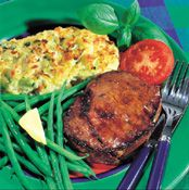 Free caramelised steak with vegetable hash recipe. Try this free, quick and easy caramelised steak with vegetable hash recipe from countdown.co.nz.
