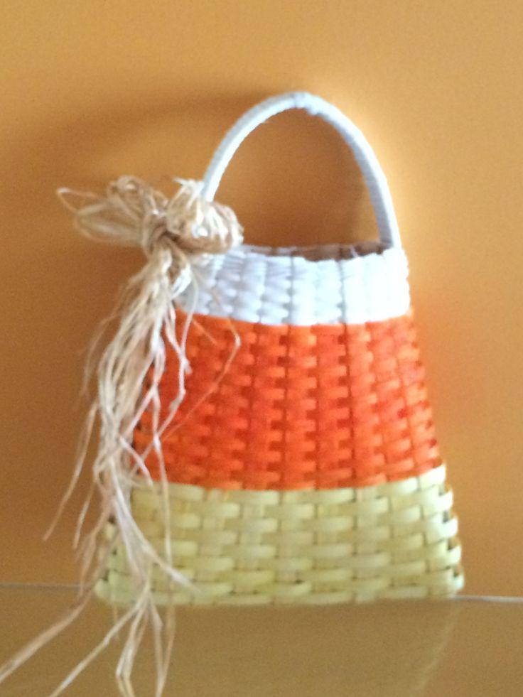 Basket Weaving Ornaments : Best images about basket weaving on free