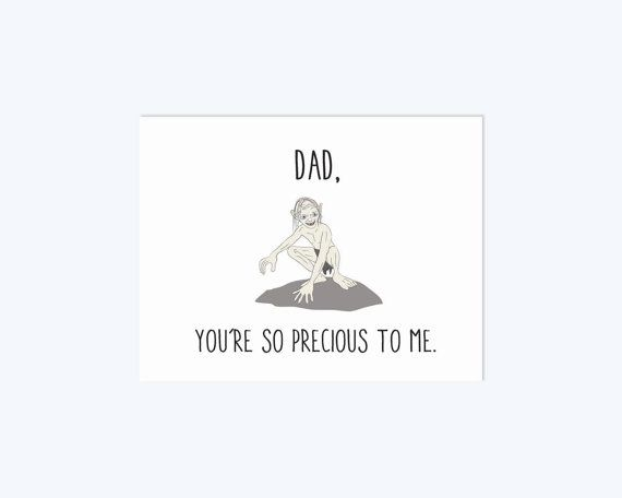 funny fathers day instagram captions