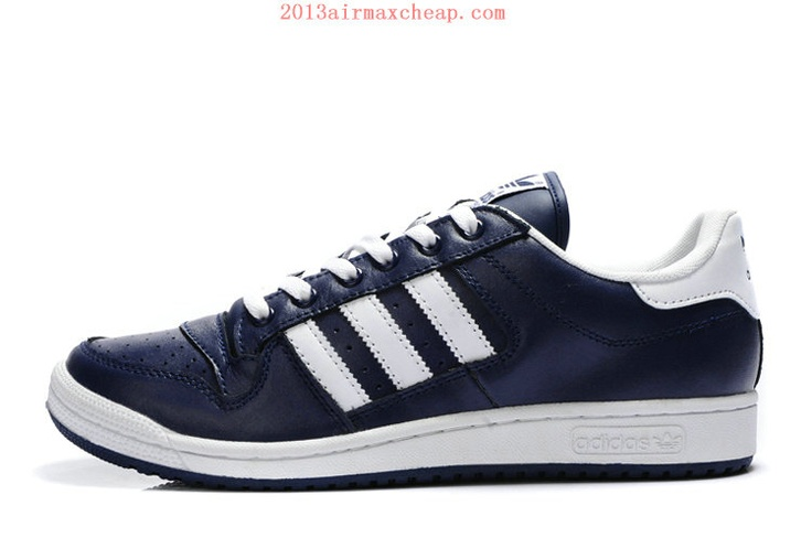 adidas sneakers for summer 50% off
