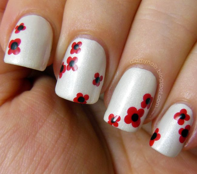 happy-spring-nail-designs-chinese-new-year-holiday-manicure-ideas (3)
