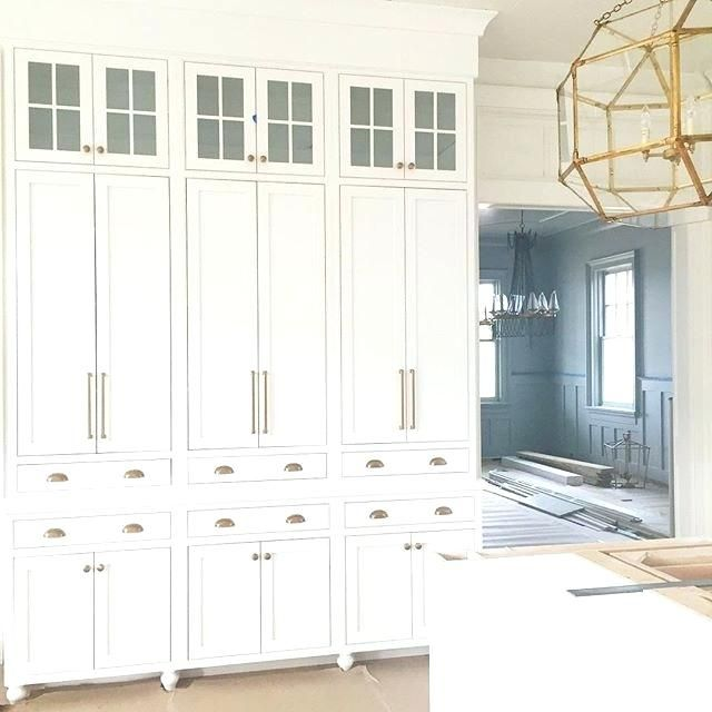Whole Wall Cabinets Google Search Ikea Kitchen Wall Cabinets Dining Storage White Kitchen Farmhouse Sink